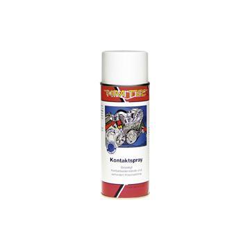 Spray curatat instalatia de clima KIM-TEC