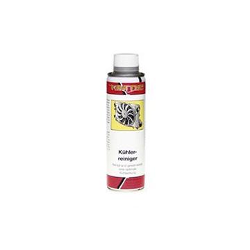 Spray curatat radiator KIM-TEC