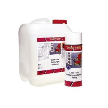Spray curatitor injectoare KIM-TEC 400 ml
