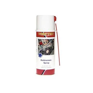 Spray intretinere curele de distributie KIM-TEC