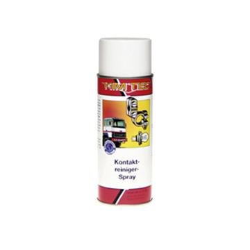 Spray pentru curatat contacte electrice 400ml