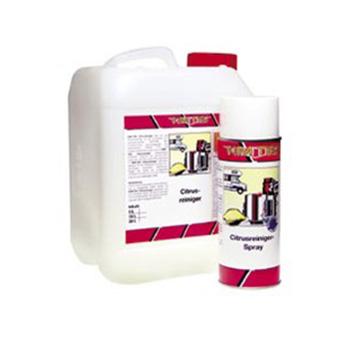 Spray pentru indepartat resturi de adezivi 400ml