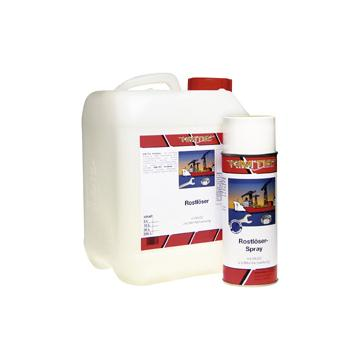 Spray super degripant KIM-TEC 400 ml